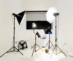 studio photographe maroc
